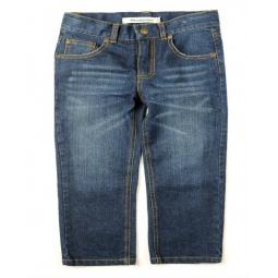 Купить Джинсы для малышей Appaman Straight Leg Denim