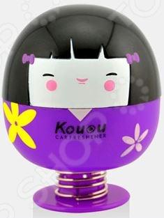 Ароматизатор с ножкой Kouou KZ Kouou - артикул: 490633