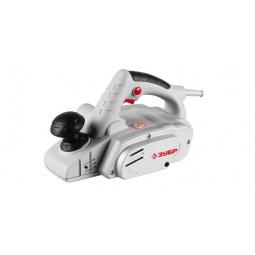 Купить Рубанок электрический Зубр ЗР-950-82