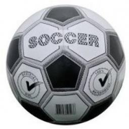 фото Мяч футбольный Larsen Soccer