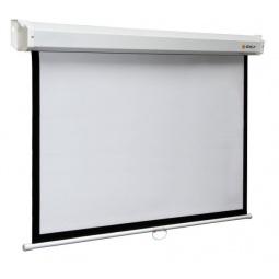 Купить Экран проекционный Digis DSSM-162405