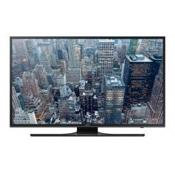фото Телевизор Samsung UE40JU6400U