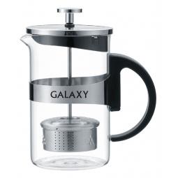 фото Френч-пресс Galaxy GL 9303