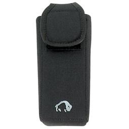 Купить Чехол для телефона Tatonka Mobile Case