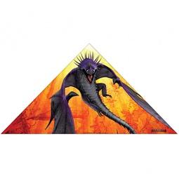 Купить Воздушный змей Snantou Gepai «Как приручить дракона 2» ЯВ100578