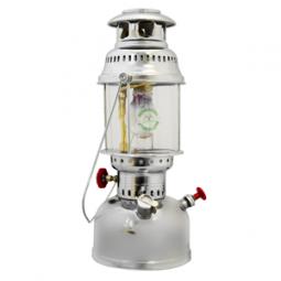 Купить Лампа керосиновая Anchor Butterfly 500C.P.