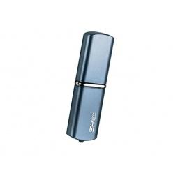 фото Флешка Silicon Power LuxMini 720 4Gb