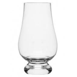 фото Набор бокалов для виски Sagaform 5016682
