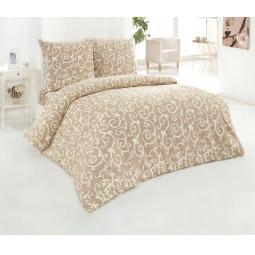 фото Комплект постельного белья Sonna «Рапсодия». Семейный