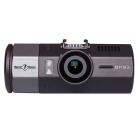Купить Видеорегистратор Street Storm CVR-N9220-G