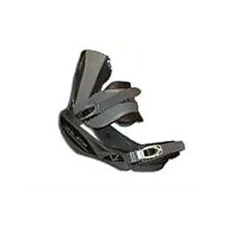 фото Крепления сноубордические Heelside HS8222 V3