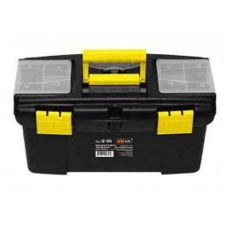 фото Ящик для инструментов Prorab IB 12 N