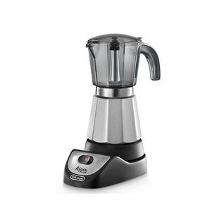 Купить Кофеварка DeLonghi EMKM 4 B