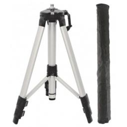 Купить Тренога для лазерных уровней FIT 18624