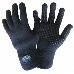 Купить Перчатки водонепроницаемые DexShell TouchFit