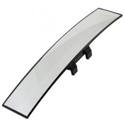 Купить Зеркало внутрисалонное TYPE R JL-5017