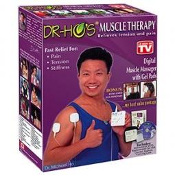 Купить Массажер для мышечной терапии Dr. Ho's