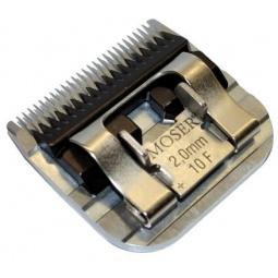 Купить Нож на машинку для стрижки собак Moser 1245