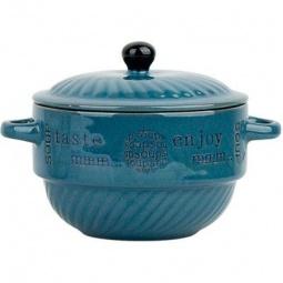 Купить Горшочек для супа Bekker BK-7317. В ассортименте