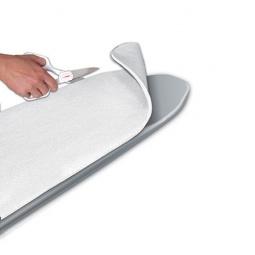 Купить Покрытие для гладильных досок теплопроводящее Leifheit REFLECTA 71708