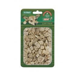 Купить Лакомство для собак TiTBiT 4408 «Легкое говяжье для дрессуры»
