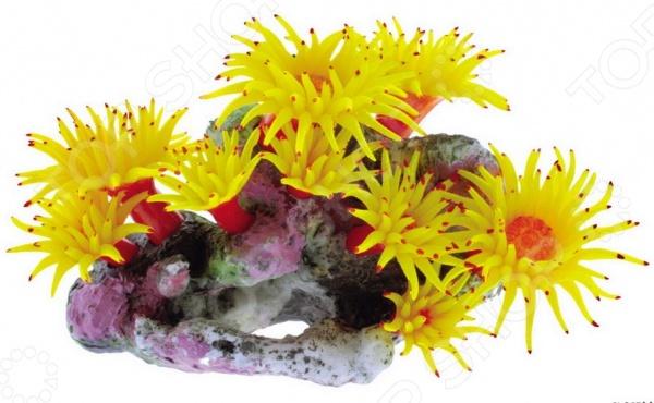 Мягкий коралл DEZZIE 5611191