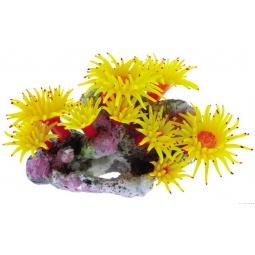 Купить Мягкий коралл DEZZIE 5611191