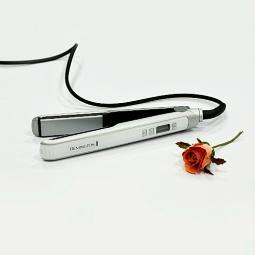 фото Выпрямитель для волос Remington S9951