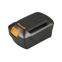 Купить Батарея аккумуляторная Bort BA-12U-1,3