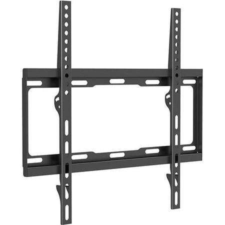 Купить Кронштейн для телевизора Arm Media STEEL-3