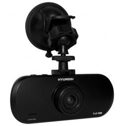 фото Видеорегистратор Hyundai H-DVR16HD