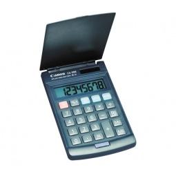Купить Калькулятор Canon LS-39E