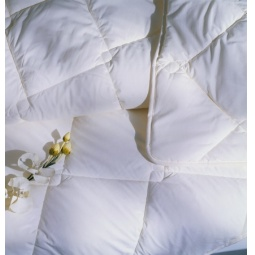 фото Одеяло TAC Kristal