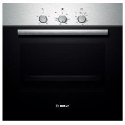 Купить Шкаф духовой Bosch HBN211E4