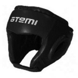 Купить Шлем тренировочный Atemi AGHG-001