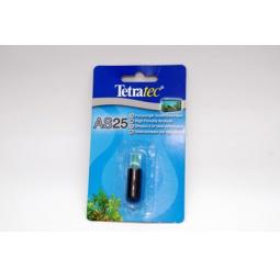 фото Распылитель воздуха для аквариума Tetra AS. Диаметр: 25 мм