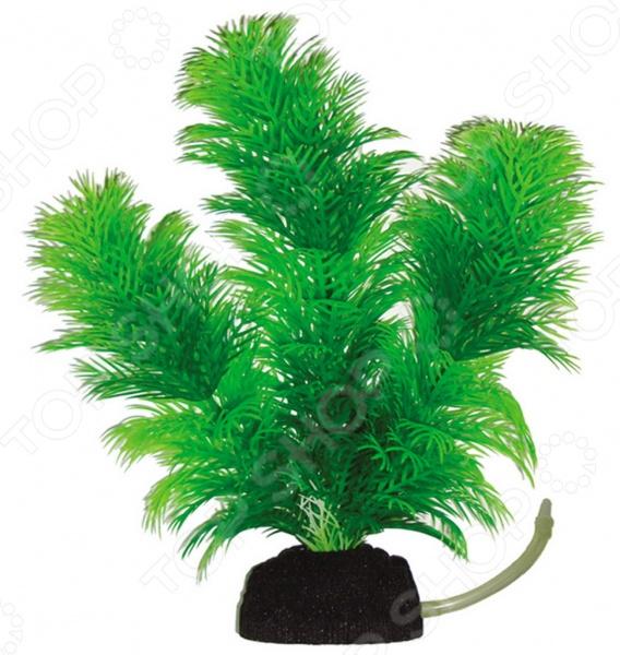 Искусственное растение с распылителем DEZZIE 5610243