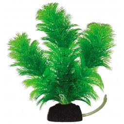 Купить Искусственное растение с распылителем DEZZIE 5610243