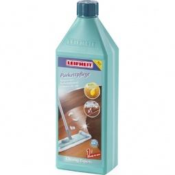 Купить Чистящее средство для ухода за паркетом Leifheit 41416