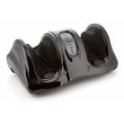 Купить Массажер для ног Foot Massager