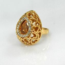 Купить Кольцо Шахерезада