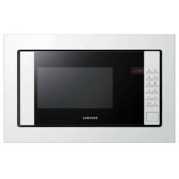 Купить Микроволновая печь встраиваемая Samsung FW77SR-W