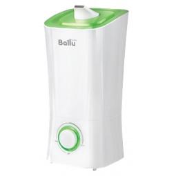 Купить Увлажнитель воздуха Ballu UHB-200