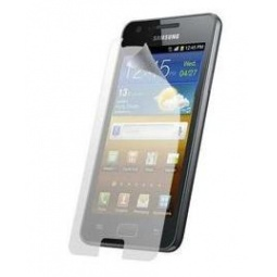 фото Пленка защитная LaZarr для Samsung Galaxy Note N7000. Тип: антибликовая