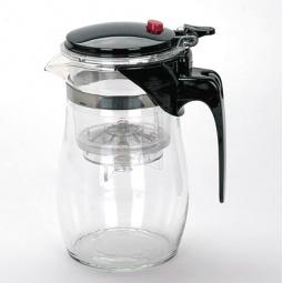 Купить Чайник заварочный Mayer&Boch MB-4023