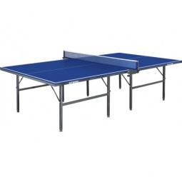 Купить Стол для настольного тенниса ATEMI AT503C Indoor