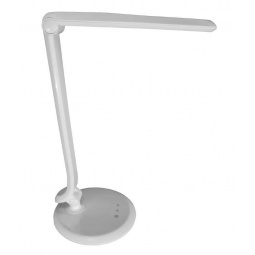 Купить Светильник светодиодный CТАРТ СТ51