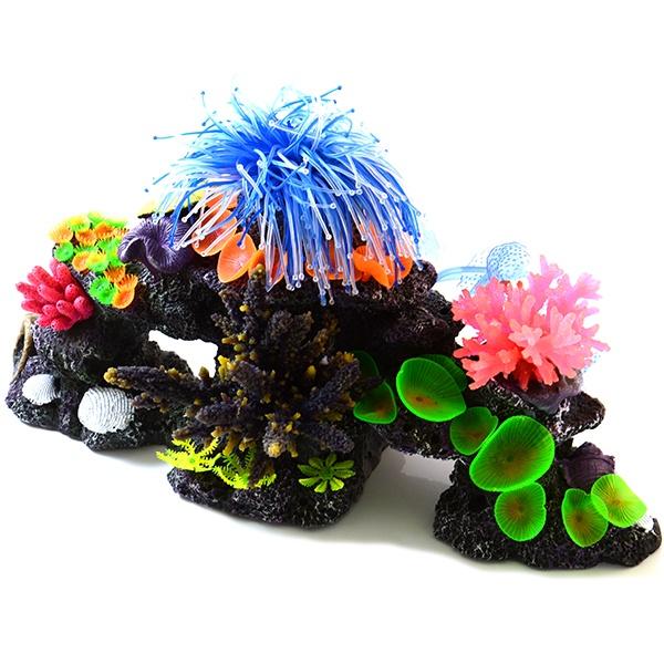 Искусственный коралл DEZZIE 5611009