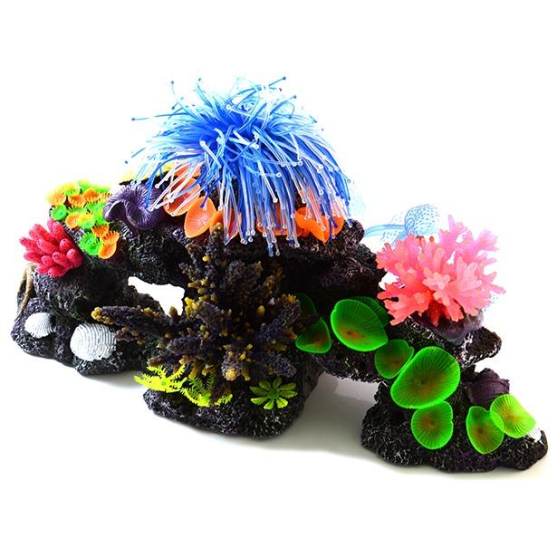 фото Искусственный коралл DEZZIE 5611009