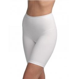 Купить Панталоны утягивающие BlackSpade 1327. Цвет: белый